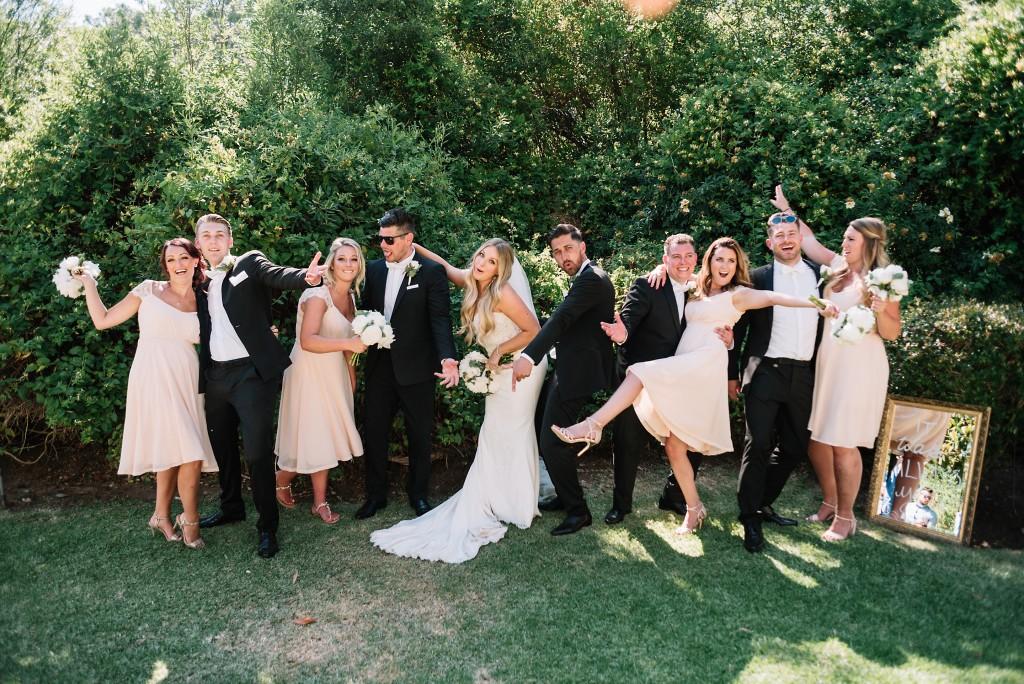 wedding-casa-del-rio-benahavis081