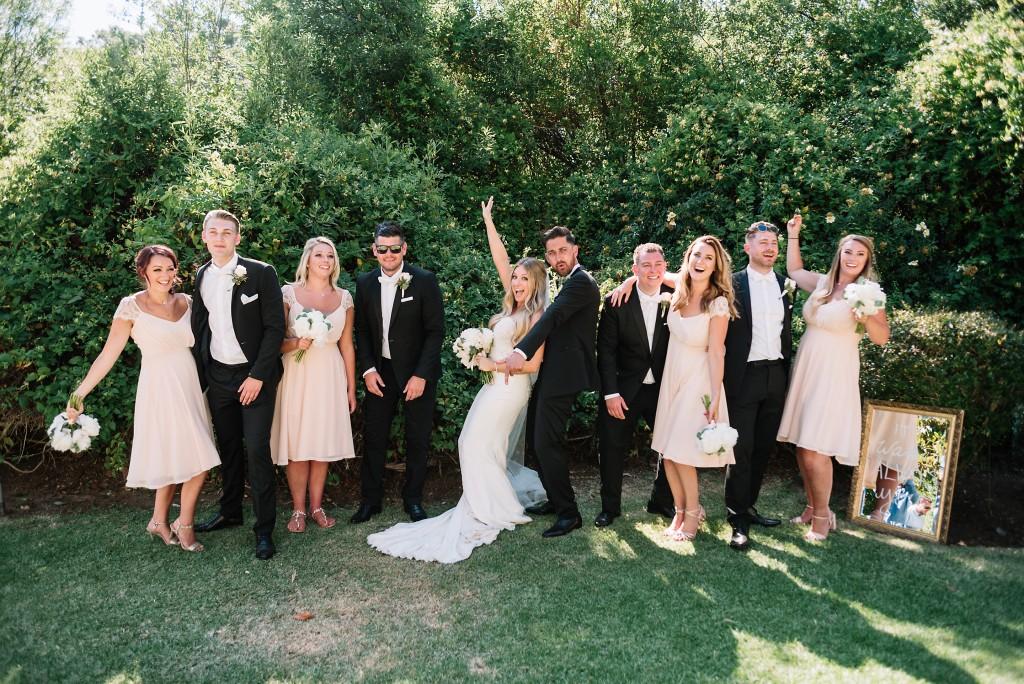 wedding-casa-del-rio-benahavis082