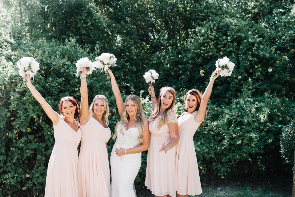 wedding-casa-del-rio-benahavis086