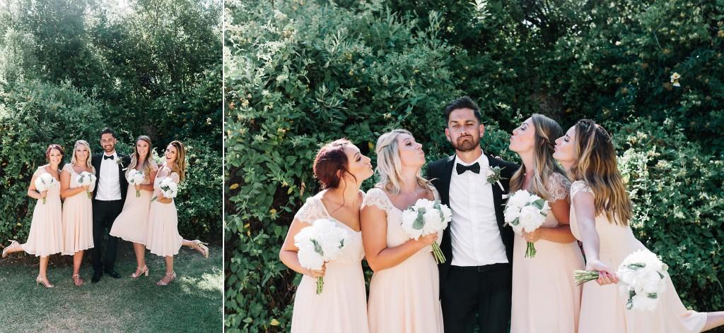 wedding-casa-del-rio-benahavis087