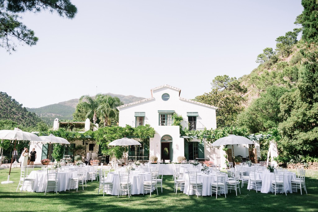 wedding-casa-del-rio-benahavis088