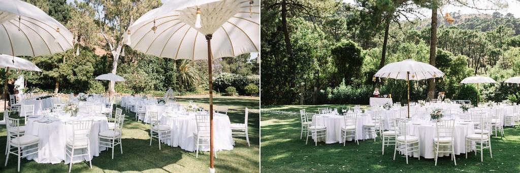 wedding-casa-del-rio-benahavis089