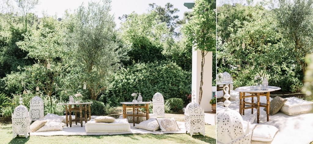 wedding-casa-del-rio-benahavis090