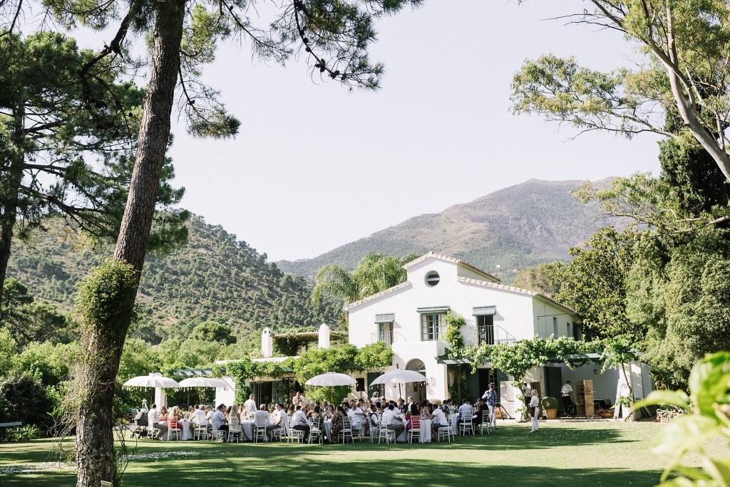 wedding-casa-del-rio-benahavis091