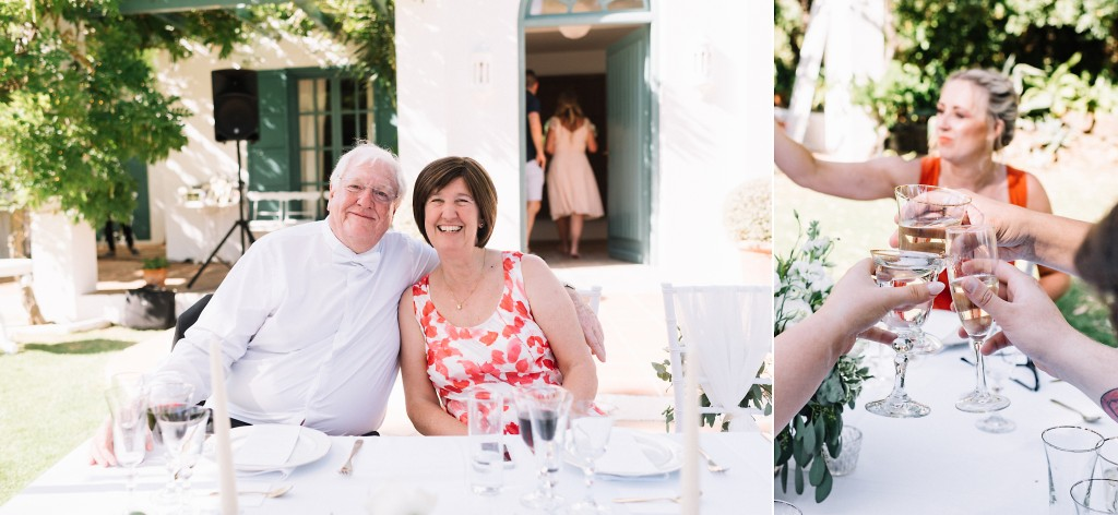 wedding-casa-del-rio-benahavis092