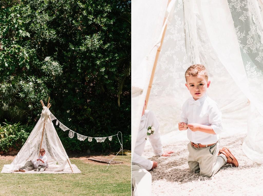 wedding-casa-del-rio-benahavis093