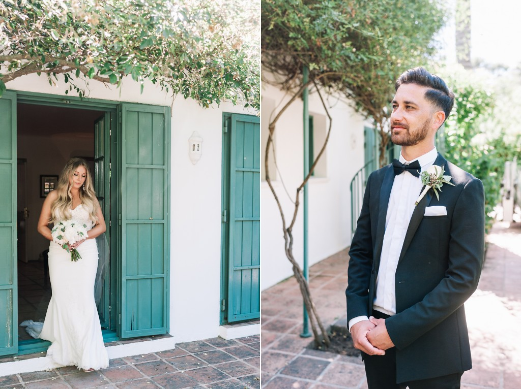 wedding-casa-del-rio-benahavis096