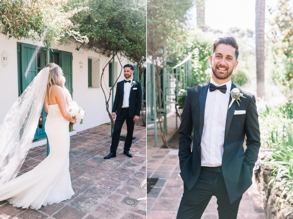 wedding-casa-del-rio-benahavis097