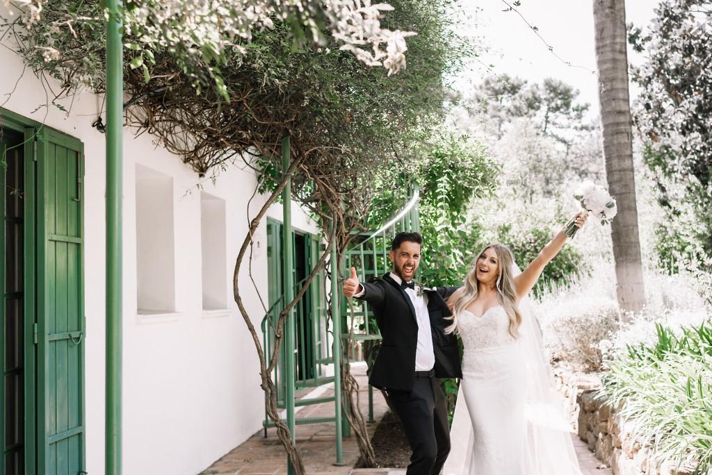 wedding-casa-del-rio-benahavis098