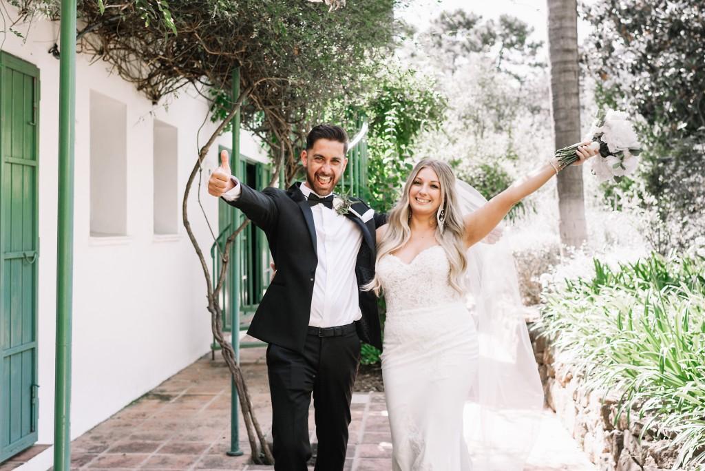 wedding-casa-del-rio-benahavis099