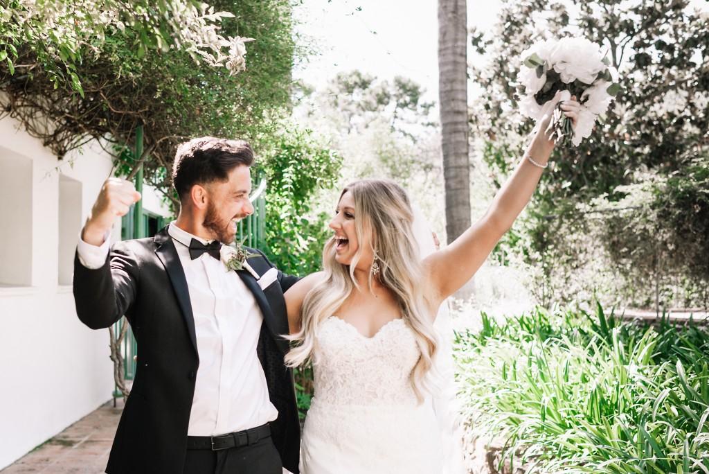 wedding-casa-del-rio-benahavis100