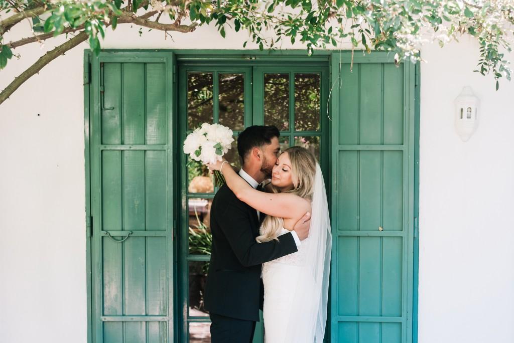 wedding-casa-del-rio-benahavis101