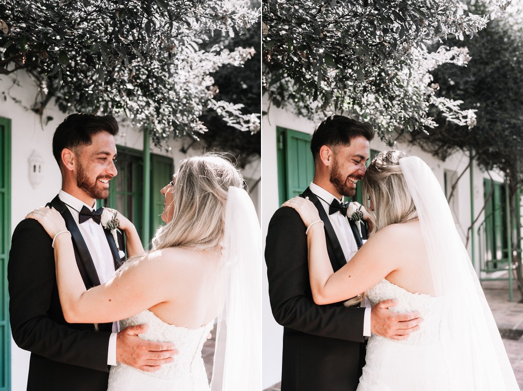 wedding-casa-del-rio-benahavis102