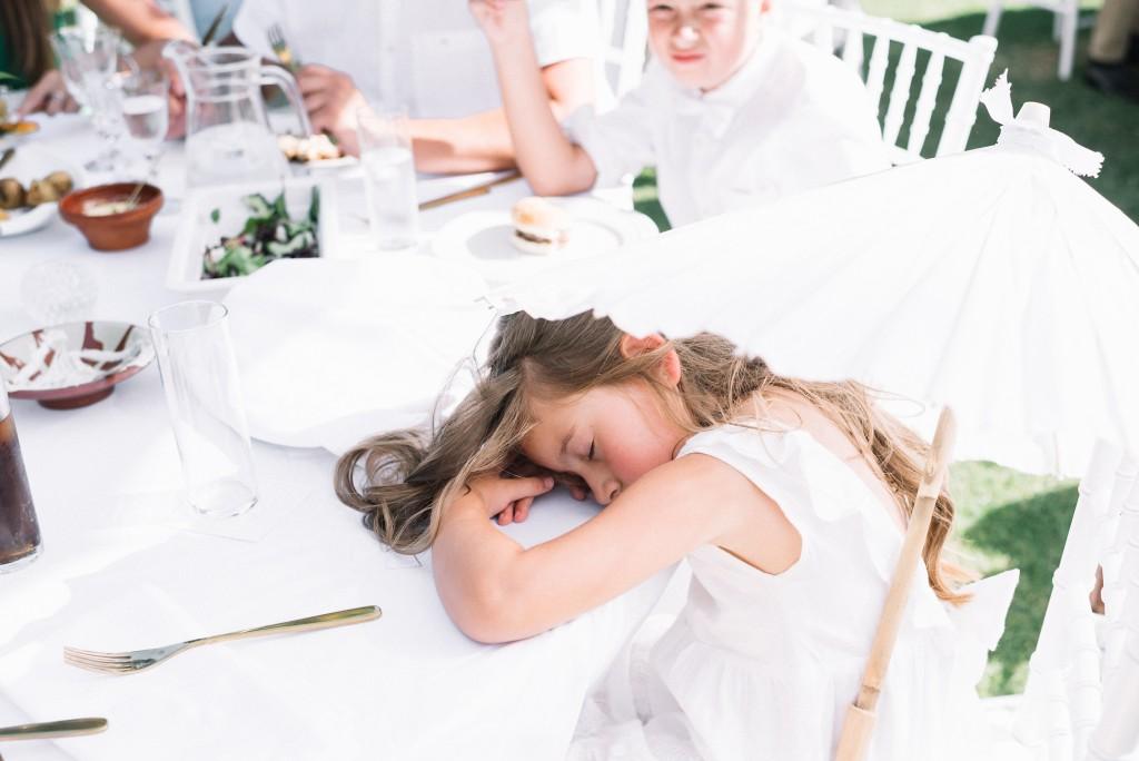 wedding-casa-del-rio-benahavis103