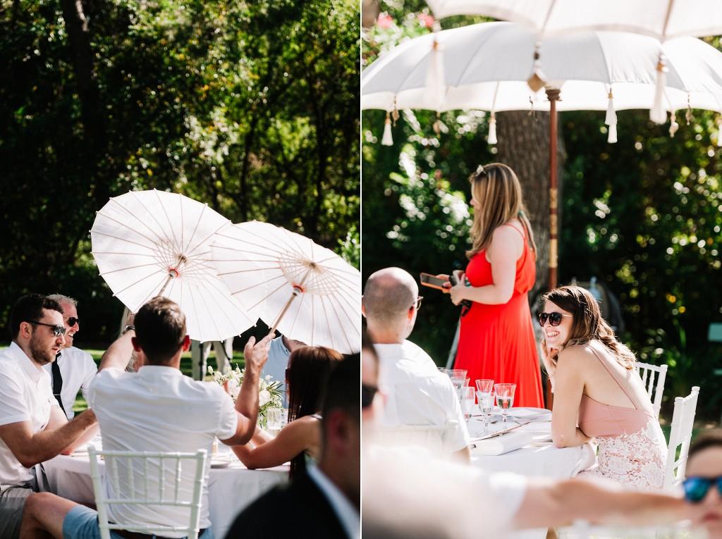 wedding-casa-del-rio-benahavis104