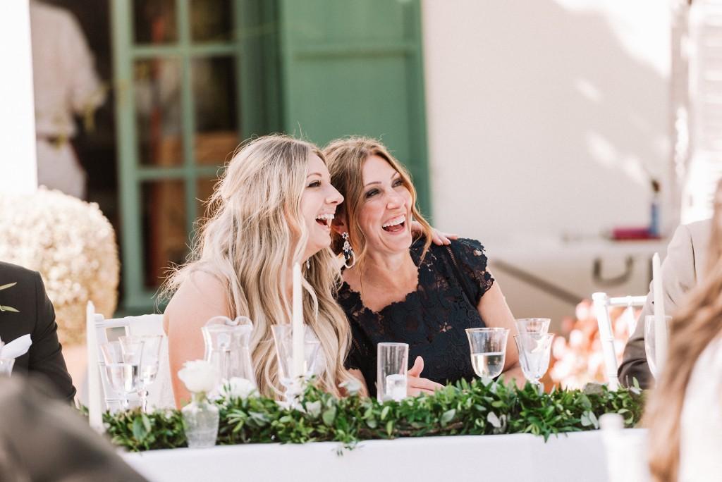 wedding-casa-del-rio-benahavis105