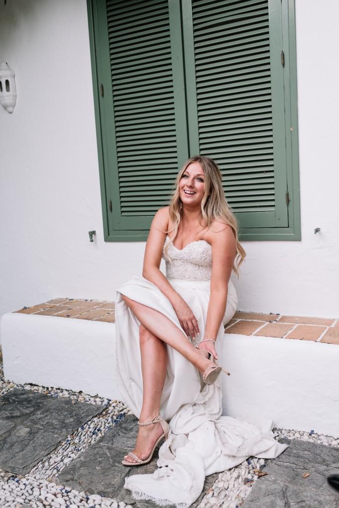 wedding-casa-del-rio-benahavis108