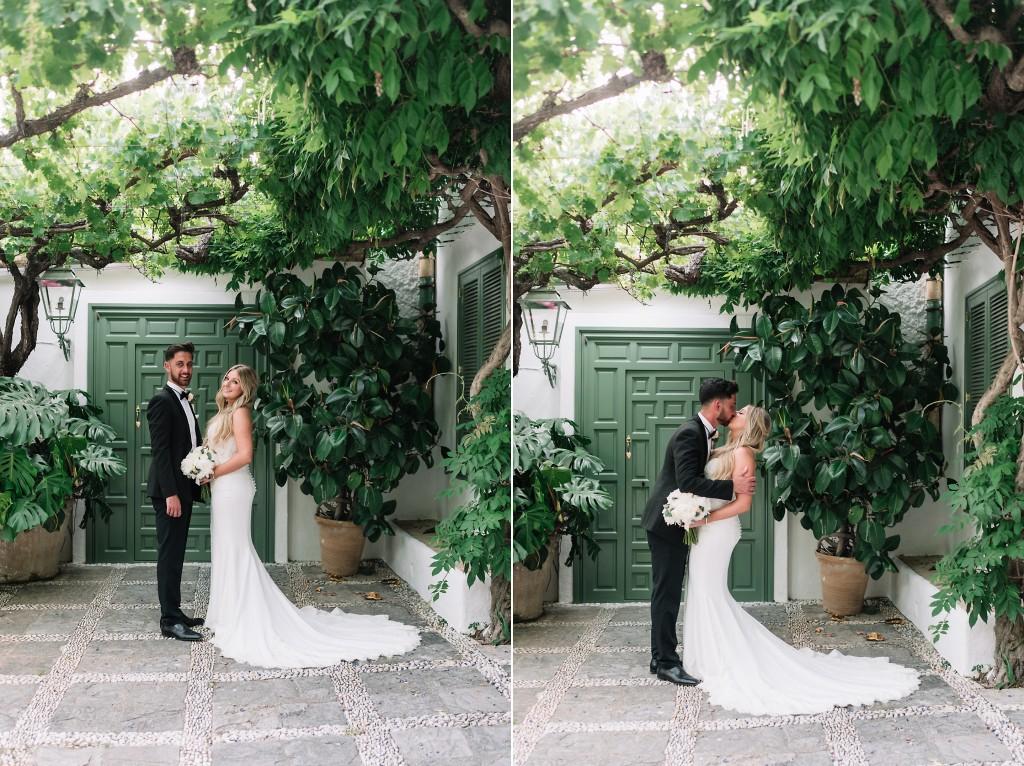 wedding-casa-del-rio-benahavis109