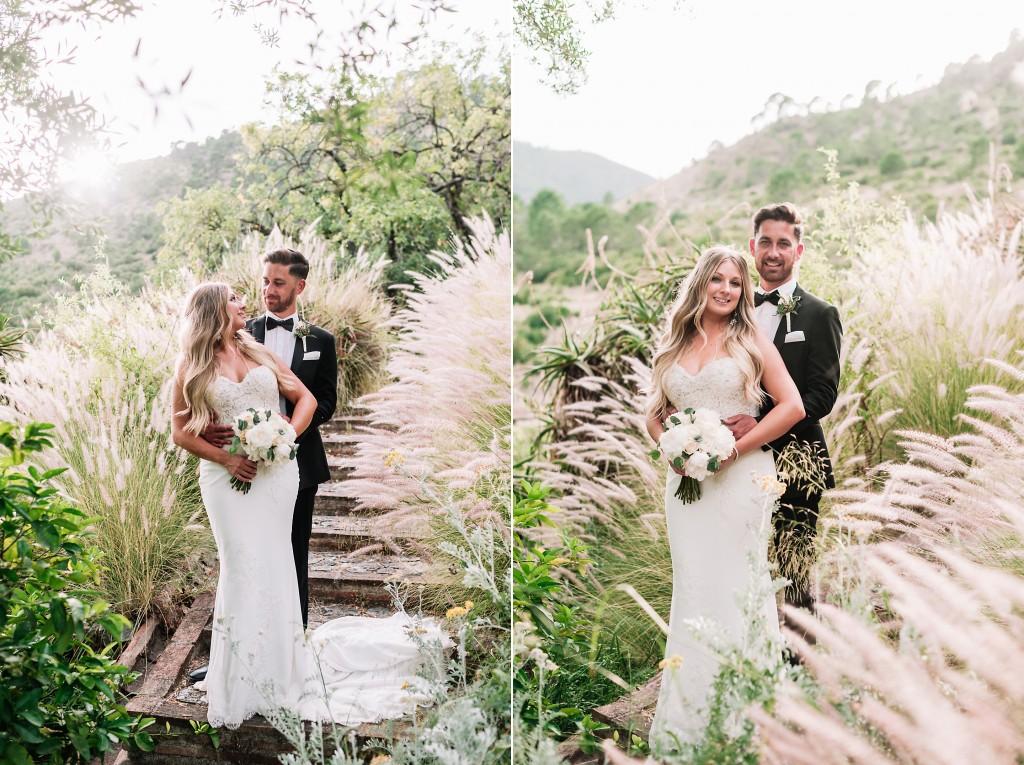 wedding-casa-del-rio-benahavis111