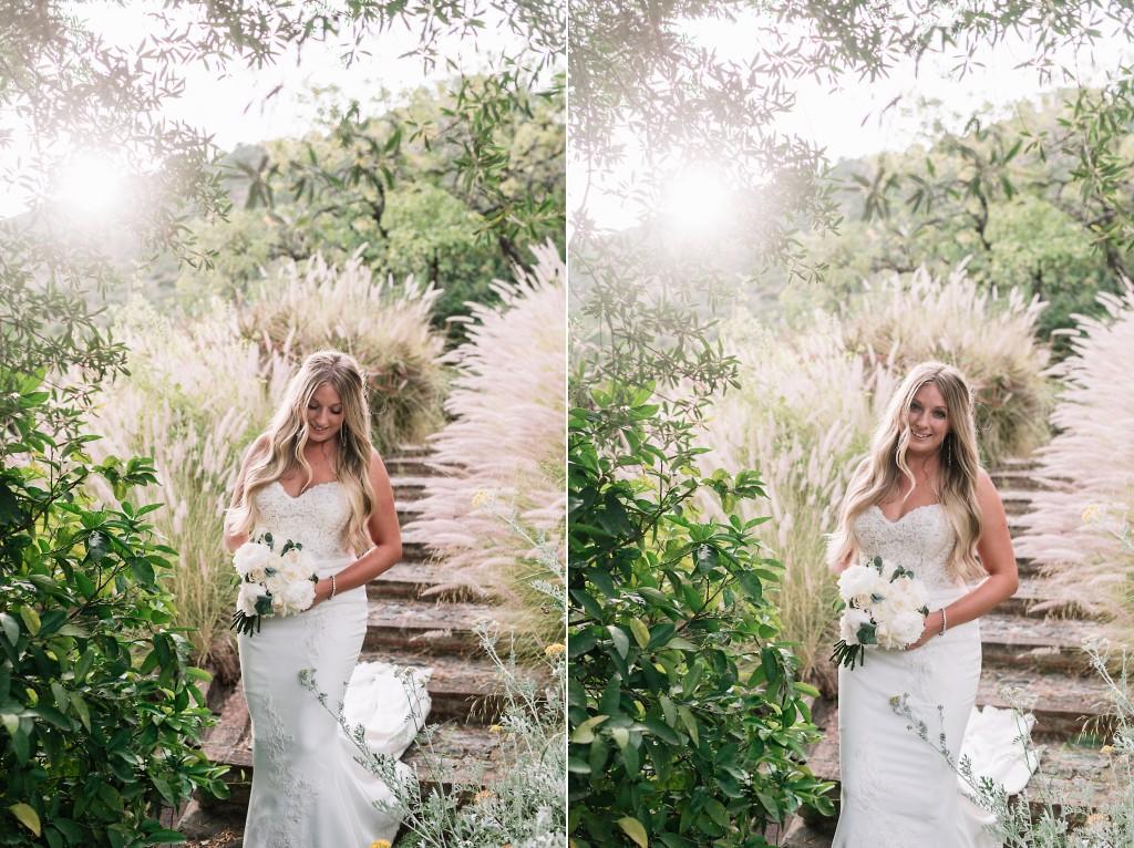 wedding-casa-del-rio-benahavis112