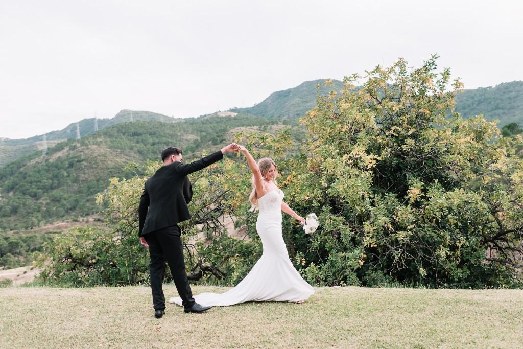 wedding-casa-del-rio-benahavis113