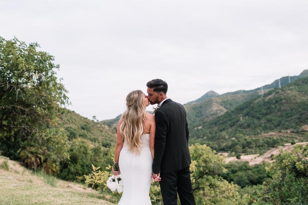 wedding-casa-del-rio-benahavis114