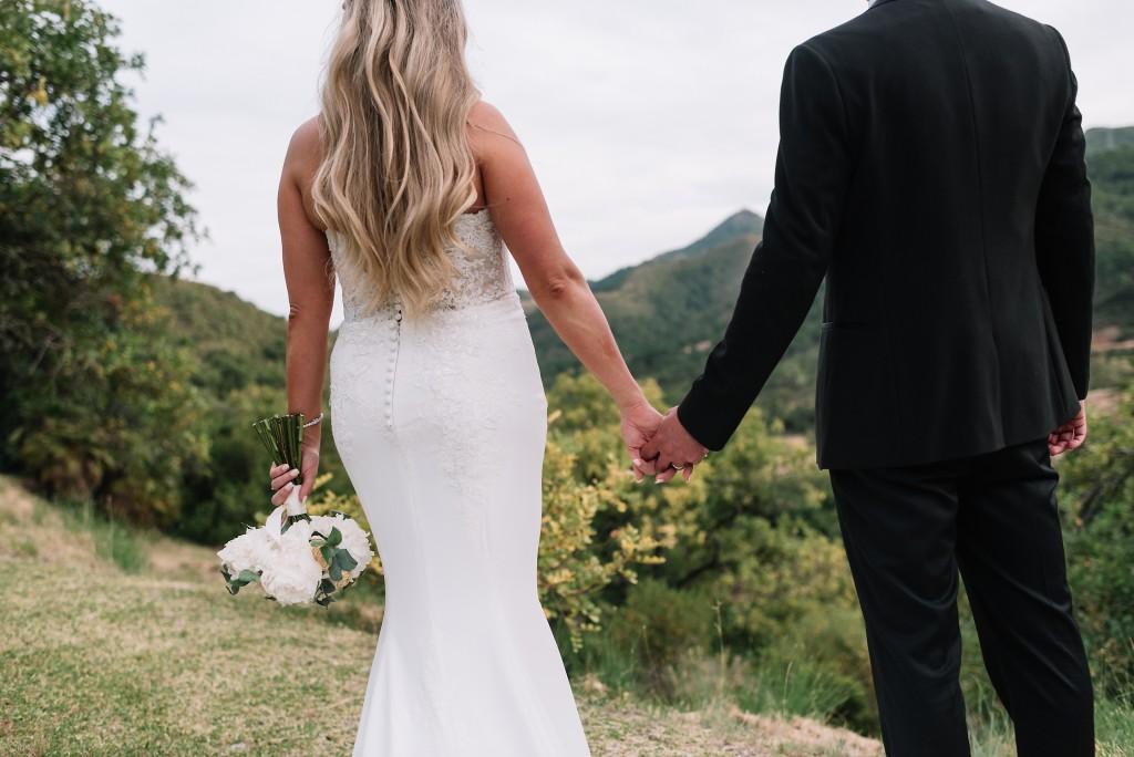 wedding-casa-del-rio-benahavis115