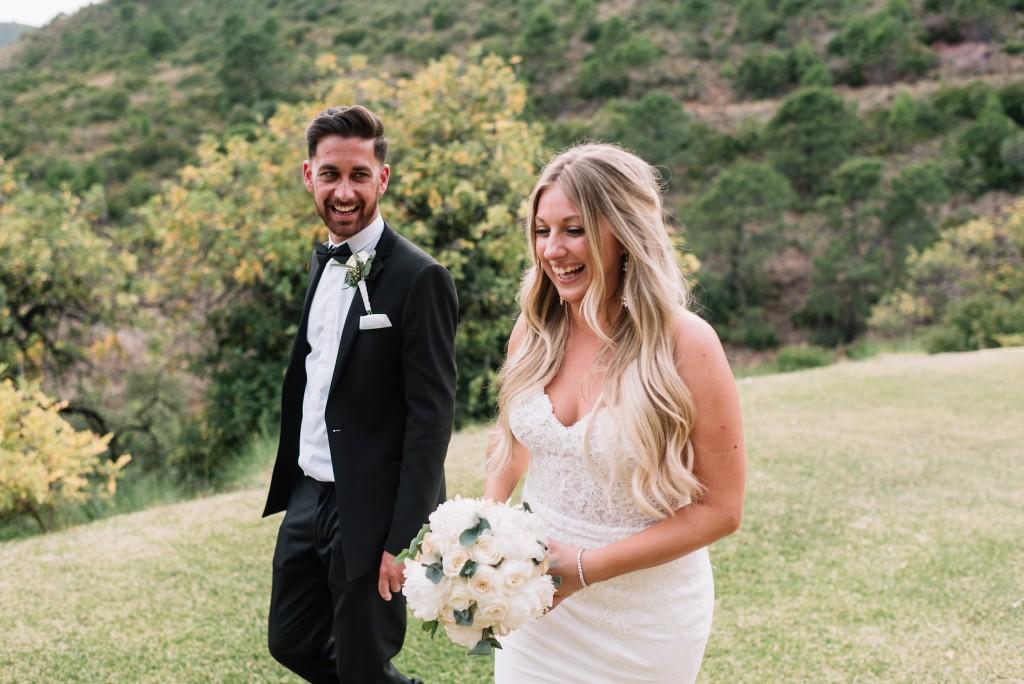 wedding-casa-del-rio-benahavis118