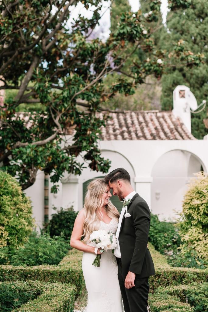 wedding-casa-del-rio-benahavis119
