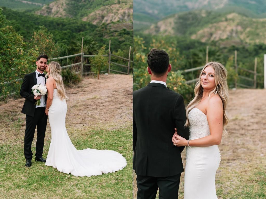 wedding-casa-del-rio-benahavis120