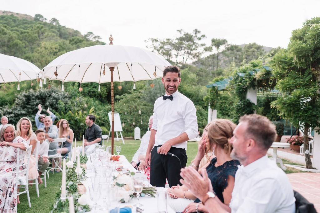 wedding-casa-del-rio-benahavis122