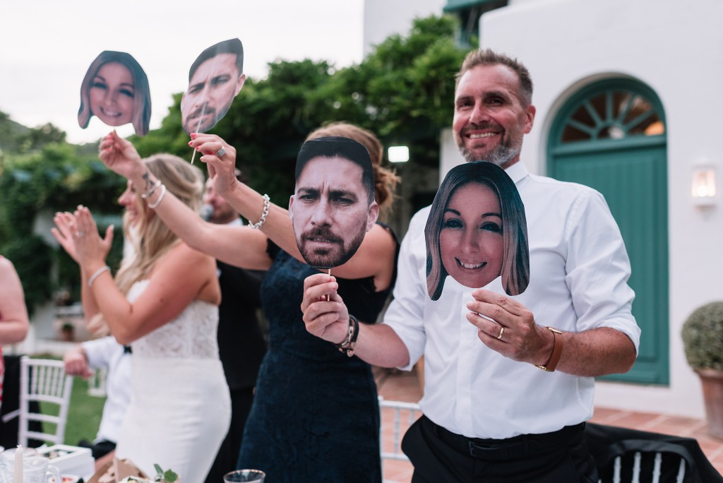 wedding-casa-del-rio-benahavis123