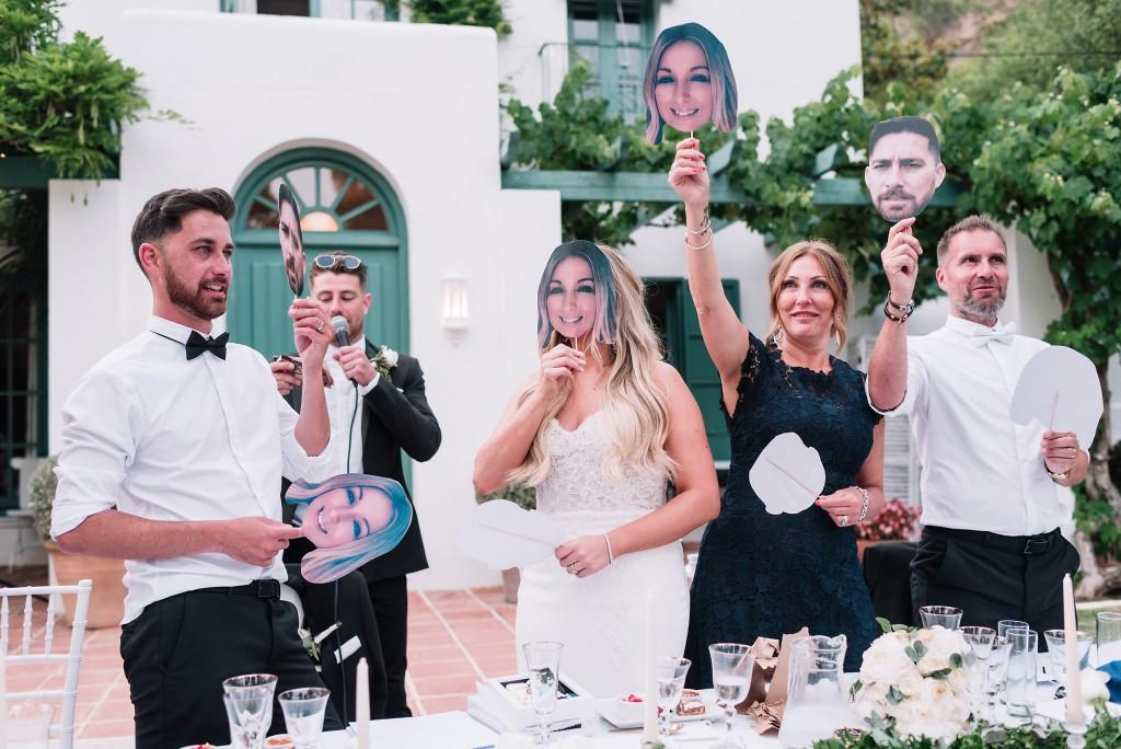 wedding-casa-del-rio-benahavis124