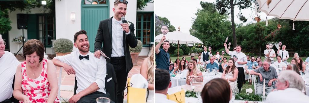 wedding-casa-del-rio-benahavis125