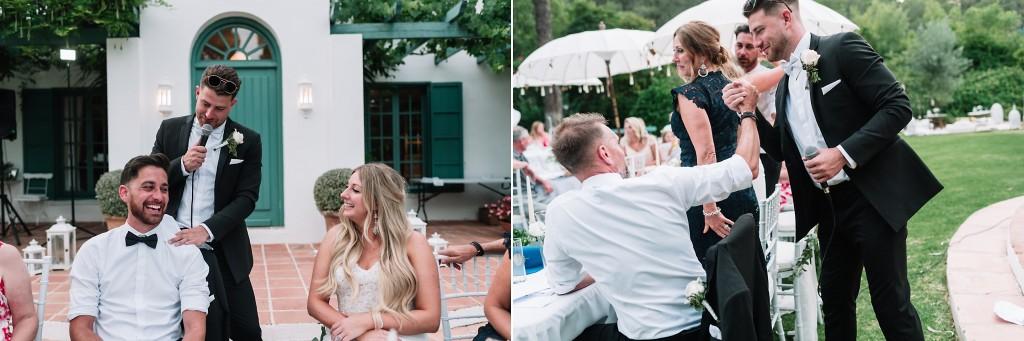 wedding-casa-del-rio-benahavis126