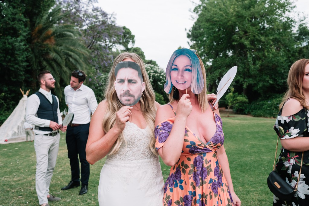 wedding-casa-del-rio-benahavis127