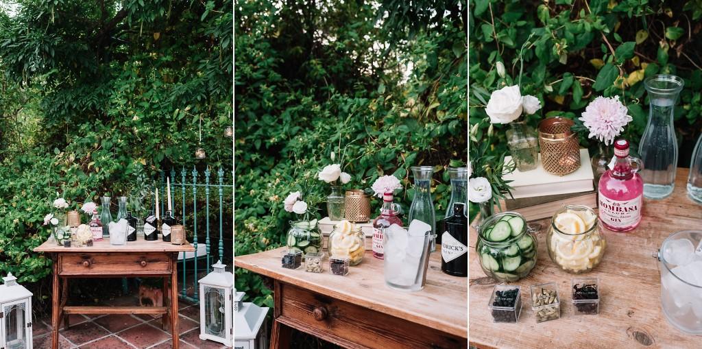wedding-casa-del-rio-benahavis128