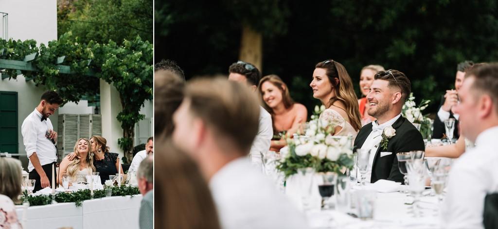 wedding-casa-del-rio-benahavis130