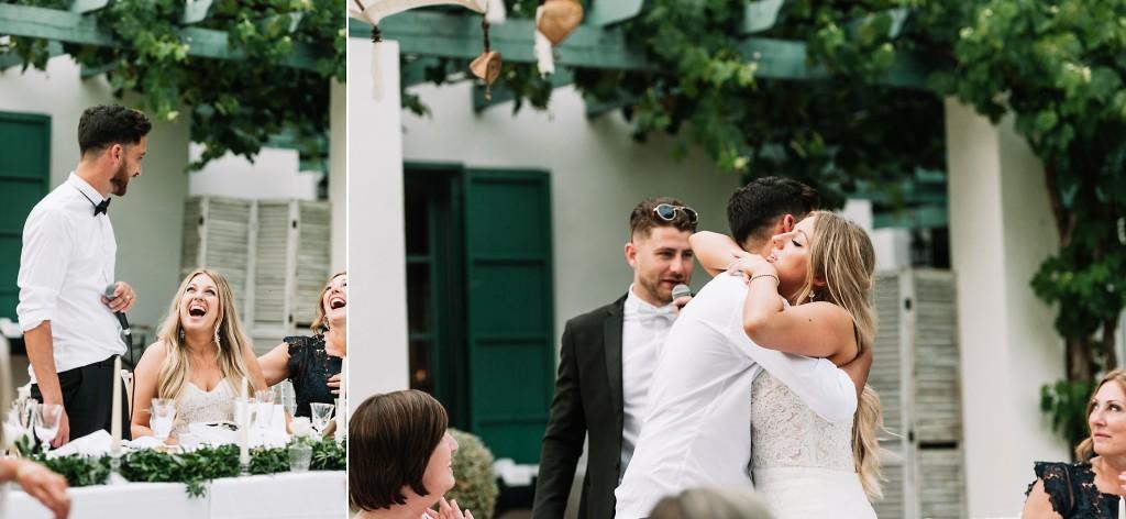 wedding-casa-del-rio-benahavis131