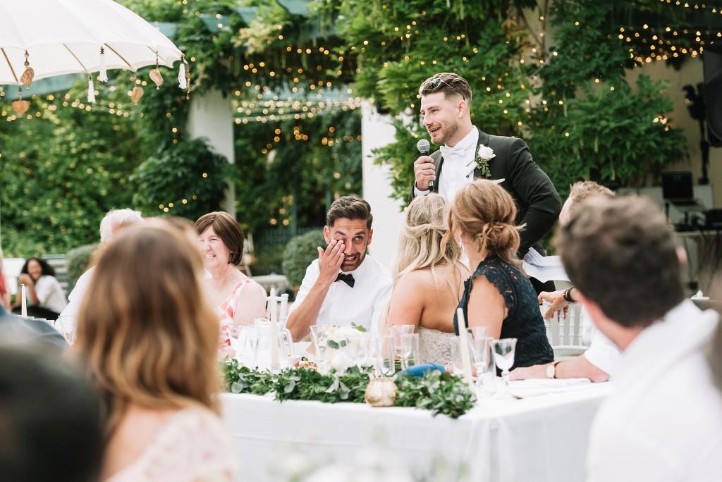wedding-casa-del-rio-benahavis133