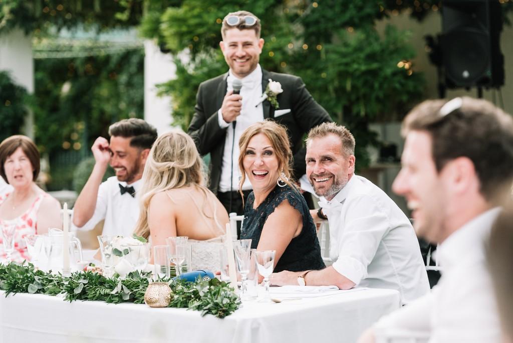 wedding-casa-del-rio-benahavis134