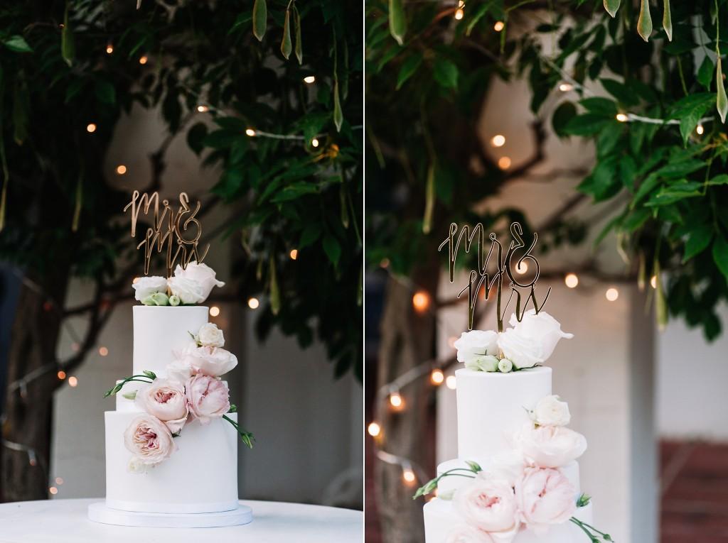 wedding-casa-del-rio-benahavis136