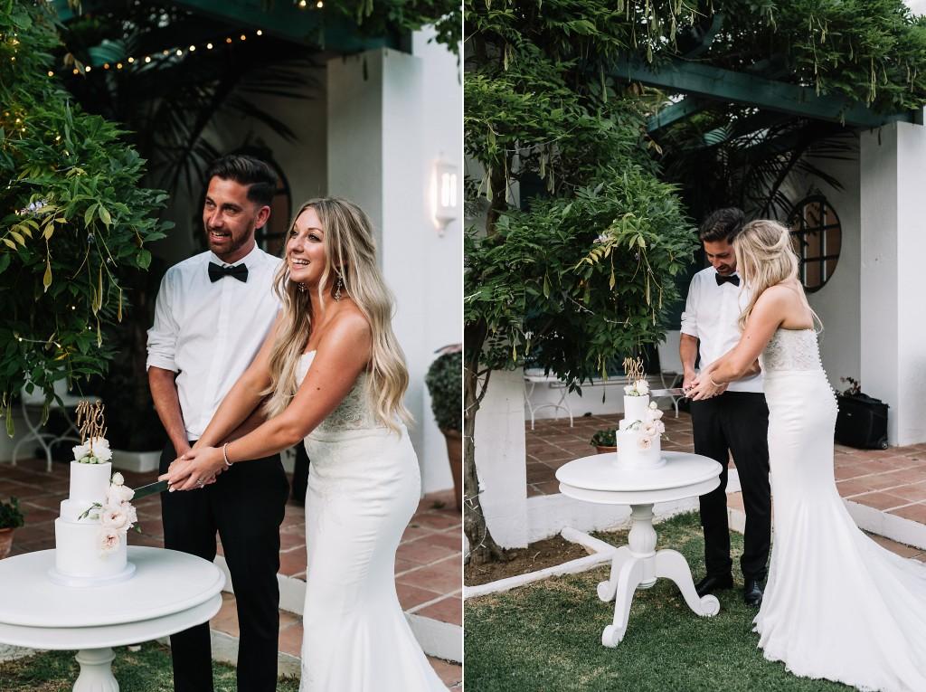 wedding-casa-del-rio-benahavis137