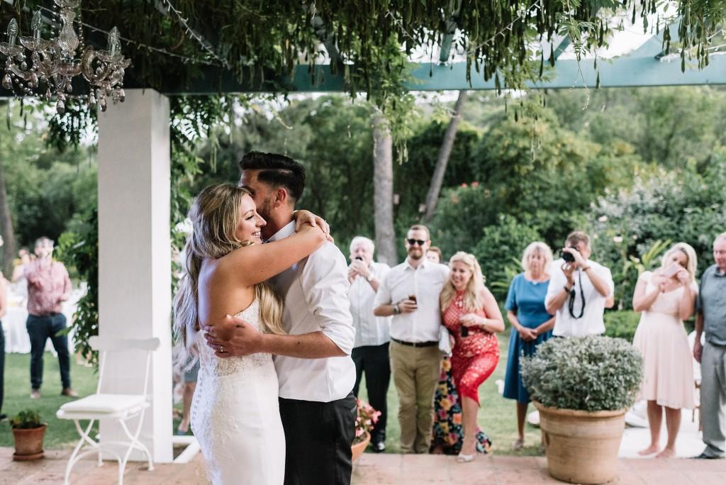 wedding-casa-del-rio-benahavis138