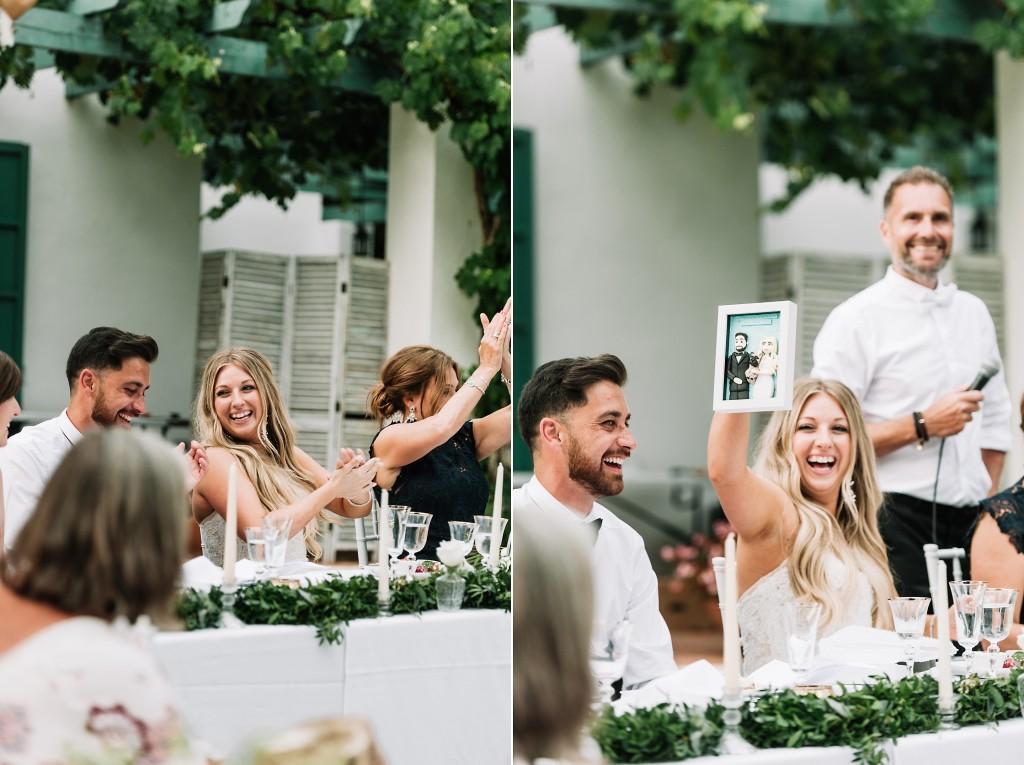 wedding-casa-del-rio-benahavis139