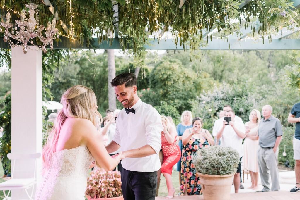 wedding-casa-del-rio-benahavis140