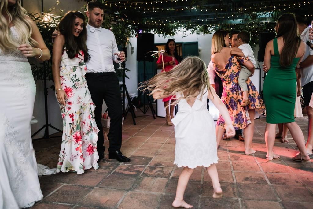 wedding-casa-del-rio-benahavis141