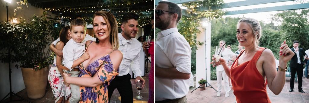 wedding-casa-del-rio-benahavis142