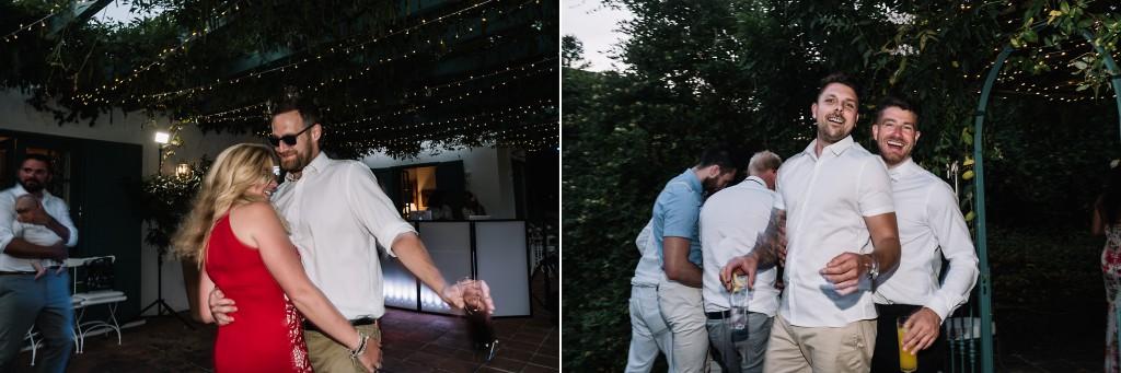 wedding-casa-del-rio-benahavis143