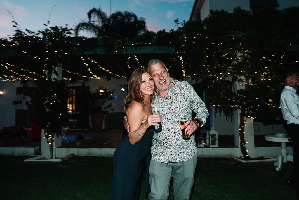 wedding-casa-del-rio-benahavis147